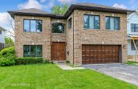 Home for sale: 2930 Greenwood Avenue, Highland Park, IL 60035