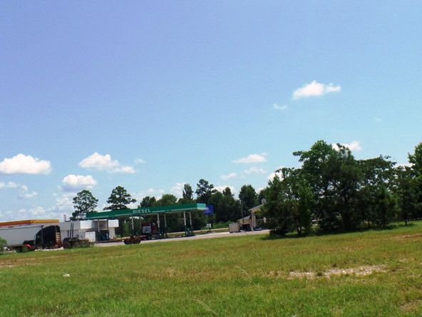 87 Hwy. 84, Monroeville, AL 36460 Photo 15