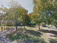 Home for sale: Oak, Cambridge, MD 21613