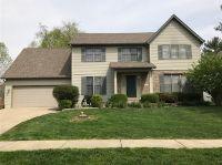 Home for sale: 3011 E. Daniel St., Bloomington, IN 47401