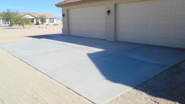 2418 N. Val Vista Rd., Apache Junction, AZ 85119 Photo 25