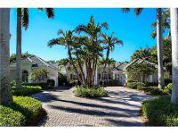 Home for sale: 26060 Fawnwood Ct., Bonita Springs, FL 34134