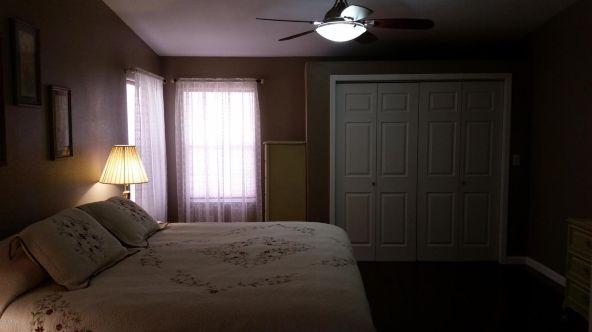 3610 N. Iowa Avenue, Florence, AZ 85132 Photo 65