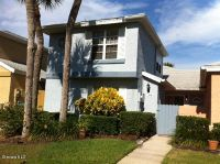 Home for sale: 1440 N.E. Malibu Cir. #111, Palm Bay, FL 32905