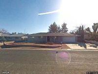 Home for sale: Hillcrest, Kingman, AZ 86409