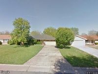 Home for sale: Tioga, Bossier City, LA 71112