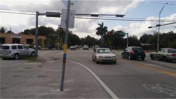 11041 Northwest 17 Avenue, Miami, FL 33167 Photo 8