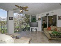 Home for sale: 26930 Wedgewood Dr. 303, Bonita Springs, FL 34134