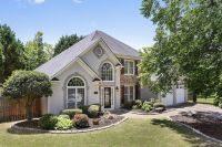 Home for sale: 2365 Camden Lake Cir., Acworth, GA 30101