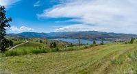 Home for sale: 22 Hawks Meadow, Chelan, WA 98816