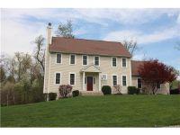 Home for sale: 154 Orchard, East Longmeadow, MA 01028