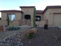Home for sale: 1141 W. Tenniel Dr., Green Valley, AZ 85614