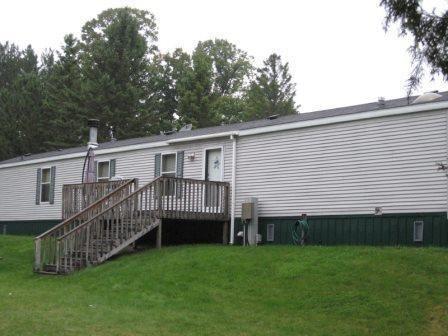 W6491 Old U.S. 2 #43, Hermansville, MI 49847 Photo 3