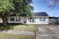 Home for sale: 3001 Helen, Morgan City, LA 70380