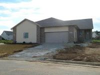 Home for sale: 266 Heritage Dr., Fort Atkinson, WI 53538