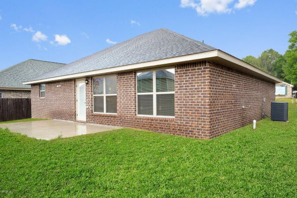18105 Greenleaves Dr., Gulfport, MS 39503 Photo 14
