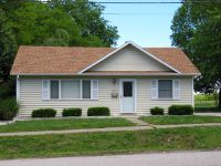 Home for sale: 1311 East Union Ave., Litchfield, IL 62056