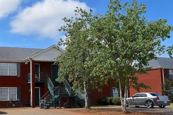 400-410 East Jackson Ave., Muscle Shoals, AL 35661 Photo 17
