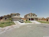 Home for sale: English, Adelanto, CA 92301