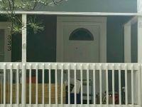 Home for sale: Del Rio Dr. (Redemption) (Occupied), Birmingham, AL 35235