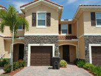 Home for sale: 5021 Ellery Terrace, West Palm Beach, FL 33417