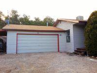 Home for sale: 43 Gilbert Pl., Sandia Park, NM 87047