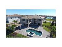 Home for sale: 10445 N. Barnsley Dr., Parkland, FL 33076