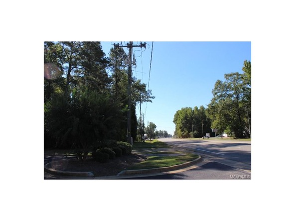 3160 Main St., Millbrook, AL 36054 Photo 22