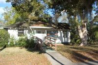 Home for sale: 355 & 357 S. Lawrence Blvd., Keystone Heights, FL 32656