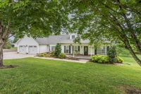 Home for sale: 765 Eblen Cir., Kingston, TN 37763