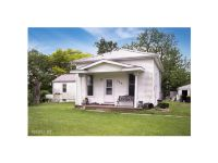 Home for sale: 200 E. Grace St., Osceola, IA 50213