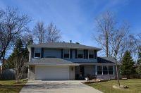 Home for sale: 1004 Wellington Avenue, Libertyville, IL 60048
