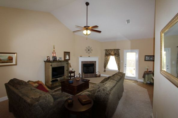 27683 Annabelle Ln., Daphne, AL 36526 Photo 11