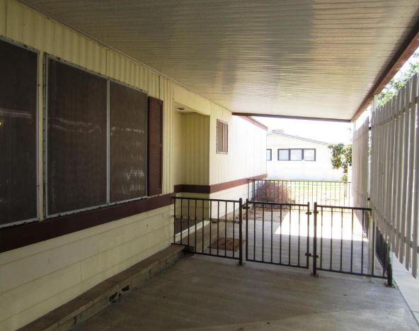 48303 N. 20th St. West, Lancaster, CA 93534 Photo 36