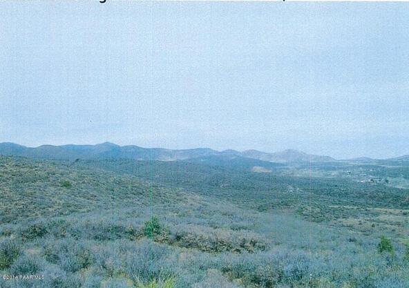 12045 E. Railroad Avenue, Mayer, AZ 86333 Photo 7