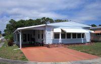 Home for sale: 1788 Mango St., Palm Bay, FL 32905
