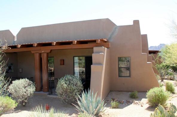 36601 N. Mule Train Rd. 8a --, Carefree, AZ 85377 Photo 86