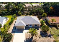 Home for sale: 54 9th St., Bonita Springs, FL 34134