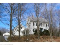 Home for sale: 1134 Main St., Jay, ME 04239