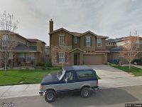 Home for sale: Beymer, Yuba City, CA 95991