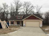 Home for sale: 407 Viburnum Creek Run, Avilla, IN 46710