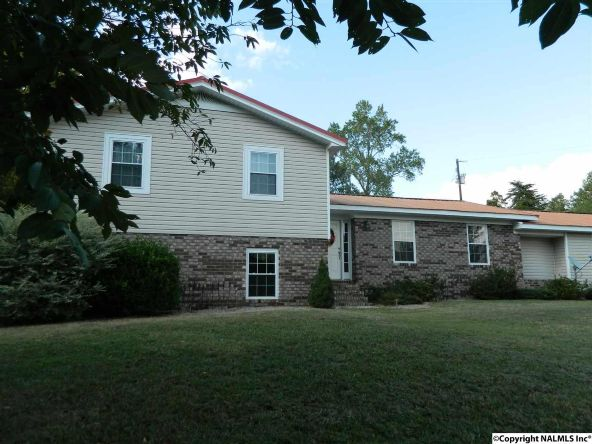 2200a Hwy. 68, Collinsville, AL 35961 Photo 3