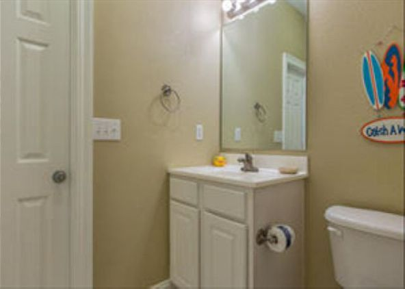 6220 Breeze Time Cir., Gulf Shores, AL 36542 Photo 9