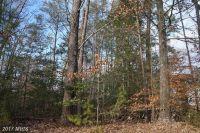 Home for sale: Golansville Rd., Ruther Glen, VA 22546