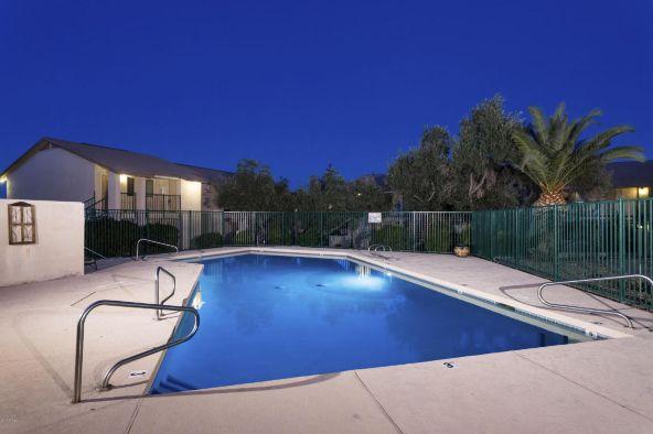 12440 N. 20th St., Phoenix, AZ 85022 Photo 32