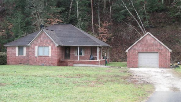 12245 N. Hwy. 421, Manchester, KY 40962 Photo 7