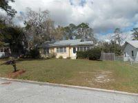 Home for sale: 279 S.E. Oak St., Madison, FL 32340
