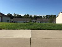 Home for sale: 17 Josiah Ln., Millstadt, IL 62260