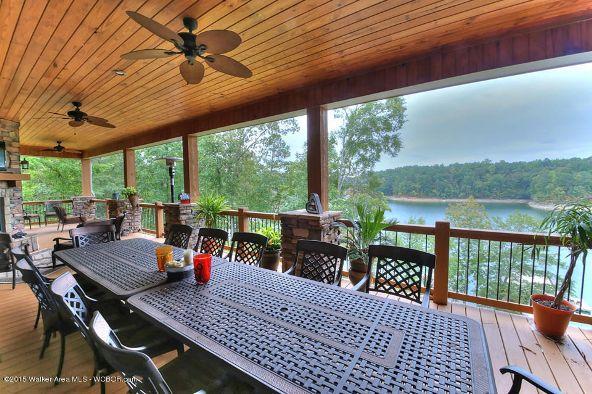 721 Rock Creek Peninsula Rd., Arley, AL 35541 Photo 10
