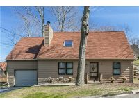Home for sale: 2 Dowd Ct. #2, Guilford, CT 06437